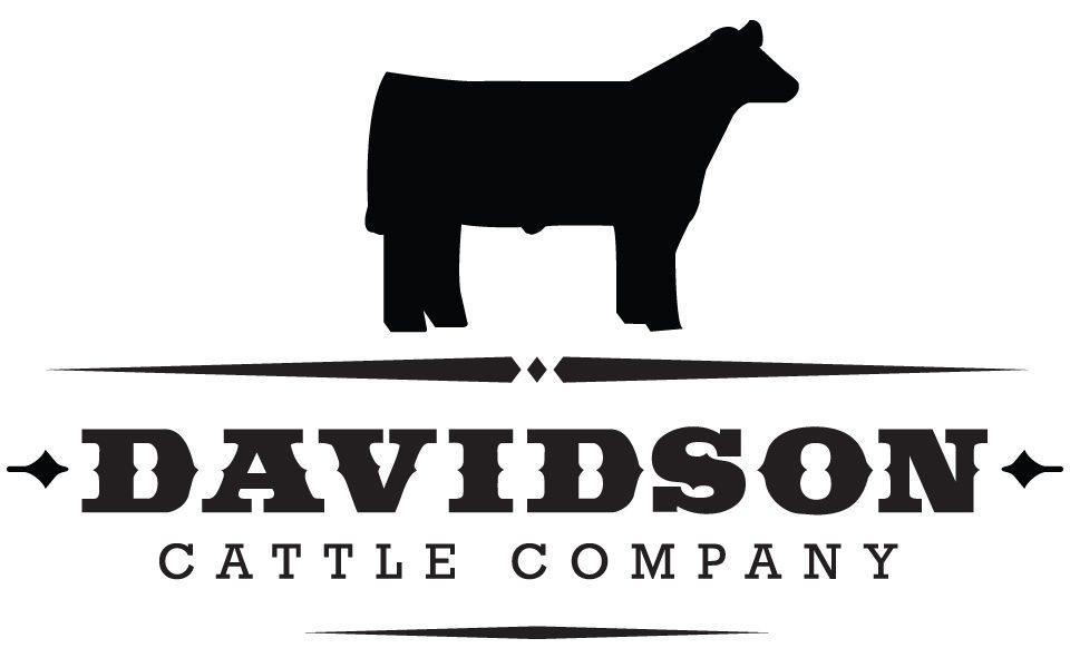 Davidson Cattle Company
